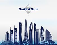 Drake & Scull Brand Manual