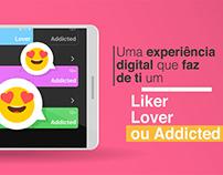 FNAC / App Promo