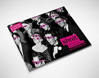 Shnit international shortfilm festival