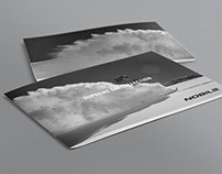 Nobile Skis Catalogue. Supreme Collection 2016