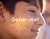 Greenpeace : Genervest