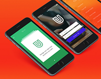 Userly | Premium MockUp