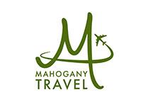 Mahogany Travel