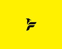 Logo & Typography 2017