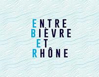 EBER - Communauté de communes Entre Bièvre et Rhône
