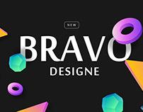 Bravo Design