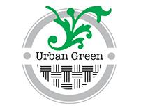 Logo Project 2.4