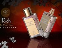Perfume Rich