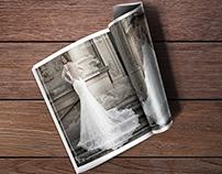 Brochure Magazine Ersilia Principe