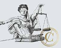 Lawyer Identity