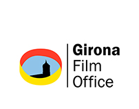 Girona Film Office