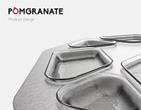 Melograno | Product design