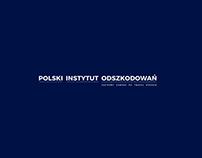 Polski Instytut Odszkodowań