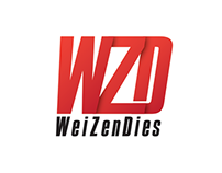 Weizendies