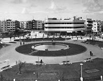Bauhaus TelAviv