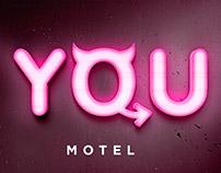 You Motel
