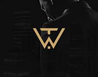 WillliamTurner - Branding Design