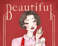 Always Beautiful *