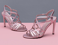 DUMOND   CRUISE COLLECTION