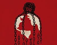Snowden [movie poster]