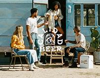 Calidad Beer