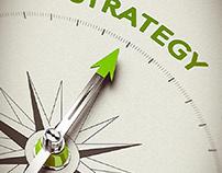 Make a Proper Budget for Financial Planning