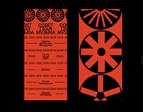 Soviet Electronic Music Festival