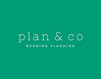 Plan & Co