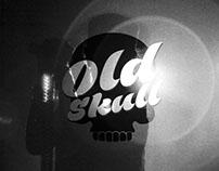 Banda OldSkull