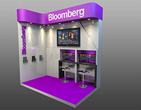 -BLOOMBERG BUSINESS STAND-