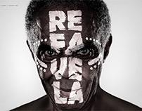 Refavela Edição Especial 40 Anos | Packing