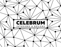 Celebrum Interiors & Designs