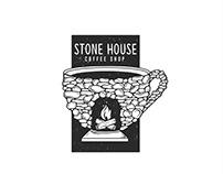 Stone House Coffee Shop