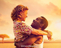 A United Kingdom (2017) US