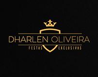 DHARLEN OLIVEIRA