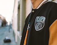 Clica Wear 2015