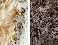 WEATHERED - The Series