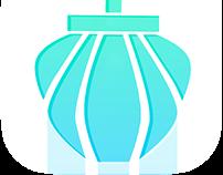Sweepr App Design
