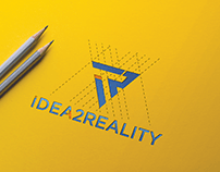 Idea 2 Reality