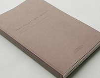 Réseau contact book