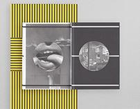 Le Vide Parfait CD
