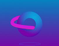 Bounce 1.3