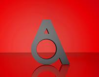 Bryan Arts Logo