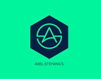 abel.stefanics