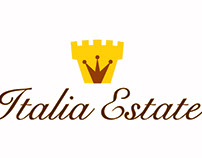 "Italia Estate – Holiday properties for ""the north"""