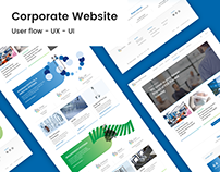 Stevanato - Corporate Website
