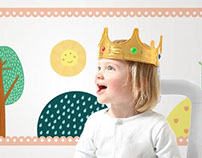 Decor Play illustration