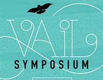 Vail Symposium - Summer 2015