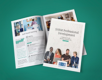 SHRM Education Catalog