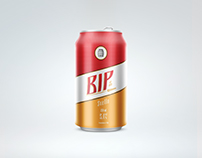 Belgrade Beer Industry